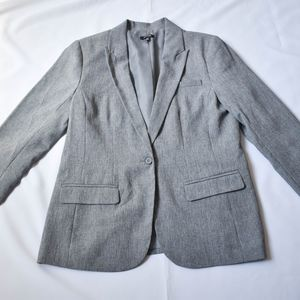 Apt. 9 Women's Blazer / Suit Jacket
